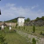 Manastirea Tazlau-7037