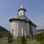 Manastirea Tazlau-7038