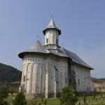 Manastirea Tazlau-7044
