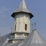 Manastirea Tazlau-7057