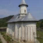 Manastirea Tazlau-7060