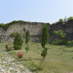 Manastirea Tazlau-7069