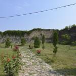 Manastirea Tazlau-7070