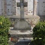 Manastirea Tazlau-7071