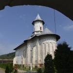 Manastirea Tazlau-7075