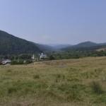 Manastirea Tazlau-7116