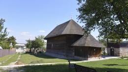 P N Fosta Manastirea peste Vale-2854