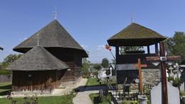 P N Fosta Manastirea peste Vale-2871