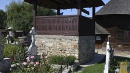 P N Fosta Manastirea peste Vale-2879