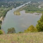 Piatra Neamt Batca-8021