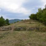 Piatra Neamt Batca-8040