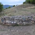 Piatra Neamt Batca-8052