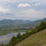 Piatra Neamt Batca-8065