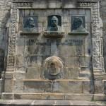 Piatra Neamt Bazorelief-6323