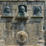 Piatra Neamt Bazorelief-6367