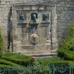 Piatra Neamt Bazorelief-6372