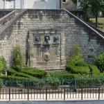 Piatra Neamt Bazorelief-6373
