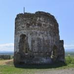 Podolein Ruinile Manastirii Buciulesti-7742