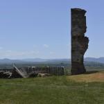 Podolein Ruinile Manastirii Buciulesti-7750