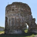 Podolein Ruinile Manastirii Buciulesti-7753