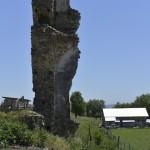 Podolein Ruinile Manastirii Buciulesti-7759