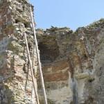 Podolein Ruinile Manastirii Buciulesti-7763