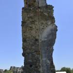 Podolein Ruinile Manastirii Buciulesti-7766