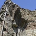 Podolein Ruinile Manastirii Buciulesti-7769