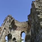 Podolein Ruinile Manastirii Buciulesti-7770
