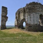 Podolein Ruinile Manastirii Buciulesti-7779