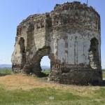 Podolein Ruinile Manastirii Buciulesti-7782