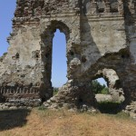 Podolein Ruinile Manastirii Buciulesti-7787