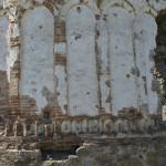 Podolein Ruinile Manastirii Buciulesti-7789