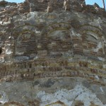 Podolein Ruinile Manastirii Buciulesti-7790