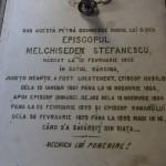 Roman Ansamblul Mechiselec Stefanescu-9271