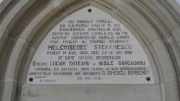 Roman Ansamblul Mechiselec Stefanescu-9316