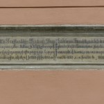 Roman Bis Armeneasca-0067