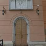 Roman Bis Armeneasca-0113