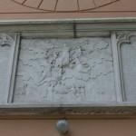 Roman Bis Armeneasca-0116