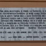 Roman Bis Armeneasca-0120