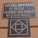 Roman Bis Armeneasca-0124