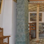Roman Bis Armeneasca-9877