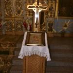 Roman Bis Armeneasca-9878