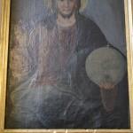 Roman Bis Armeneasca-9893
