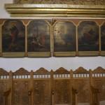 Roman Bis Armeneasca-9894