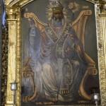 Roman Bis Armeneasca-9908