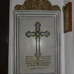 Roman Bis Armeneasca-9933