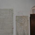 Roman Bis Armeneasca-9935