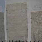Roman Bis Armeneasca-9936
