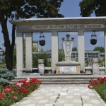 Roman Cimitirul Eroilor-9664